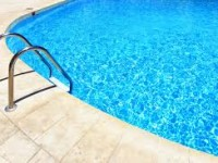 Are you A Swimming Pool away from your Perfect Home?