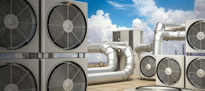 5 Reasons You Need a Local HVAC Company