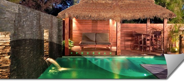 Mistakes That Are Often Made When Buying Bali Huts