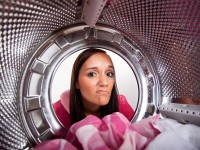 Why Does My Washing Machine Smell?