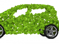 What Countries Manufacture the Best Green Cars?