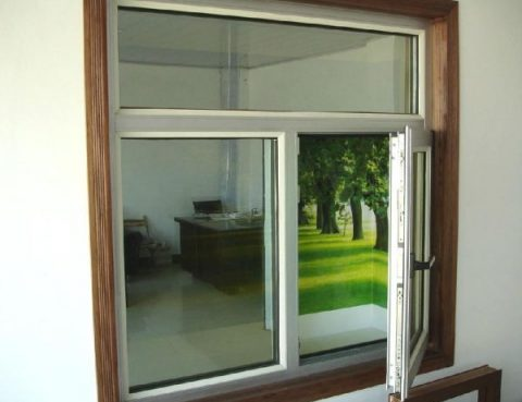 What You Must Know About Soundproof Windows