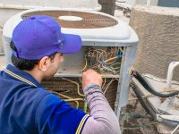 3 Signs You Need To Repair Your Air-Conditioning Unit