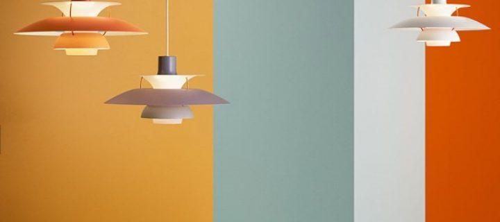 The wonders of PH Lamps