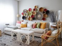 How to Use Moroccan Decor Around the Home