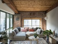 How Interior Design Affects Your Mood