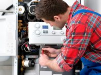What are Common Boiler Problems?